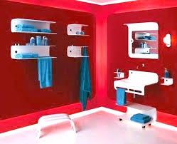multi colored bathroom rugs bright rug sets color stripe bath