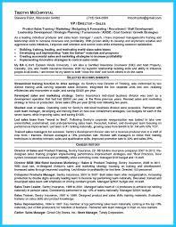 Athletic Training Resume Cover Letter Samples