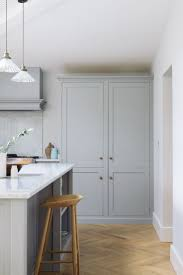 Storage For Kitchen Cupboards 17 Best Ideas About Cupboard Storage On Pinterest Kitchen Space