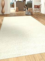 10x10 outdoor rug soft cozy solid white 7 x indoor area rugs intended for decor 10x10 outdoor rug