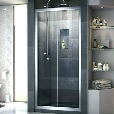 kohler levity shower door review installation enlarged tub reviews