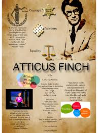 atticus finch is a racist the something awful forums dad gay so what posted