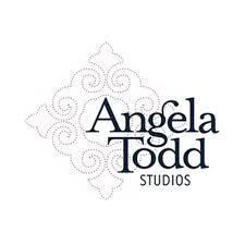 Contemporary home office angela todd Todd Daksh Angela Todd Designs One Kindesign 20 Best Portland Interior Designers Expertise