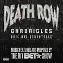 Death Row Chronicles [Original TV Soundtrack]