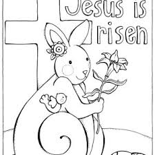 Small Picture Easter Coloring Pages For Kids Printable Gif Easter Printable adult