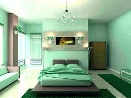 Relaxing Bedroom Design Calm Relaxing Bedroom Ideas Relaxing Room Design Bedroom  Ideas Awesome Relaxing Bedroom Decorating . Relaxing Bedroom ...