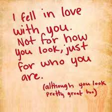 Ultimate Love Quotes Stunning Ultimate Love Quotes QUOTES OF THE DAY