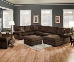 wall colors for brown furniture. Bedroom Paint Ideas With Brown Furniture Wall Colors For N