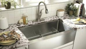 new kitchen sink styles guide to kitchen sink styles vintage