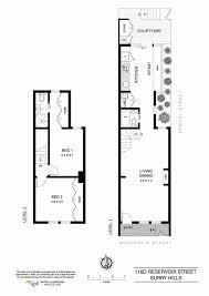 victorian house floor plan uk new modern victorian house floor plan uk terraced plans with secret