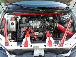 west deer pirate's profile in , cardomain com pontiac grand prix fuse box location painted coolant oveflow 15947003