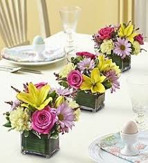 Full Size of Home Design:amusing Table Flower Centerpiece Dining Floral  Centerpieces 1 Home Design ...