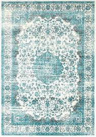 turquoise and gray area rug ordinary lovely teal and gray rug impressive best teal rug ideas turquoise and gray area rug ordinary grey