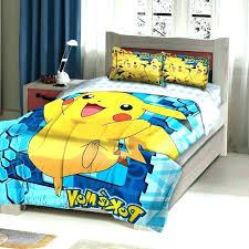 pokemon bedding sets full size sheets full sheets full full size of rug bedding target pokemon bedding sets