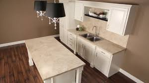 Refinishing Formica Kitchen Cabinets How To Refinish Formica Diy Formica Kitchen Remodeling Trends