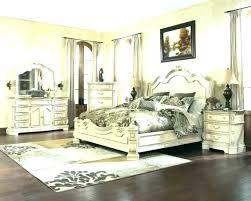 Ashley Furniture Comforters Furniture Comforter Sets Furniture ...