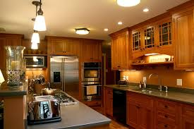 Kitchen Remodeling Northern Va Creative
