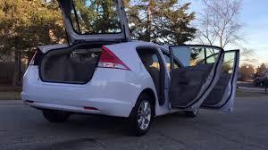 2010 Honda Insight HYBRID Visit as at www.needfixmycar.com - YouTube