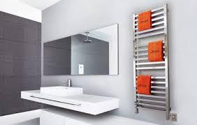 amba towel warmers37