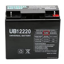 Calculate Ac To Dc Amperage Through Inverter Batterystuff