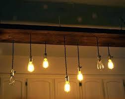 best led chandelier light bulbs chandeliersled chandelier light bulbs led lights best led chandelier light bulbs