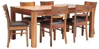 oz furniture design. Oz Furniture Design O