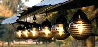 outdoor edison lights costco edison lights nice solar patio lights powered landscape lighting ideas lamps outdoor