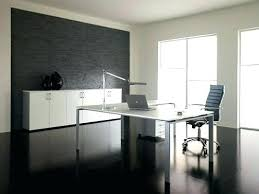 desk for office design. Minimalist Office Desk Furniture Amazing Splendid Design Fantastic Ideas . For