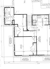 Bathroom Layouts For Small Spaces Small Bathroom Floor Plans Remodel Design Images Large Size Home