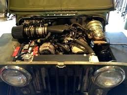 wiring a 4 3 tbi in a jeep cj the low down on engine developments wiring a 4 3 tbi in a jeep cj engine bay view home improvement contractors license wiring a 4 3 tbi