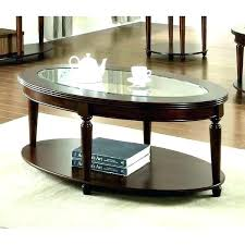 oval glass table top replacement oval glass coffee table top oval glass table top replacement oval