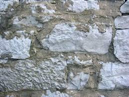 mortar rock wall masonry restoration restorations wall mortar cement block calculator walls without mortar how to build a mortar rock retaining wall mortar