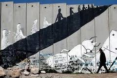 research paper i palestinian conflict help writing tourism pol 136 the arab i conflict spring 2011 term paper uc davis