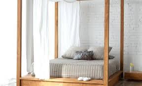 Canopy Bunk Bed Kids Kid Of Loft Soho – charlottepavilion