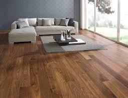 wonderful engineered wood flooring 17 best ideas about engineered wood flooring reviews on