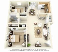 3d floor plan for 2 bedroom house new 2 bedroom tiny house plans inspirational 306 best