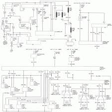 200 much more 2005 toyota tacoma trailer wiring harness diagram to toyota tacoma trailer wiring diagram at Toyota Tacoma Trailer Wiring Diagram
