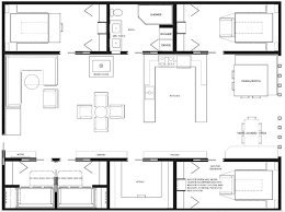>shipping container homes floor plans interior design shipping container home designs rentalcentralus 2 gorgeous inspiration courtyard house plans