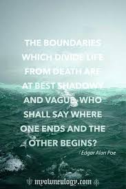 Quotes About Life And Death Unique Inspirational Quotes Life Death Awe Inspiring Quotes Inspiring