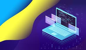 Outsource Web Design And Development Is Ukraine The Best Outsourcing Web Development Country For