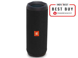best office speakers. A Famous Series Of Bluetooth Speakers Is JBL\u0027s Flip, With This The Fourth In Dynasty. Unlike Many Its Water-resistant Counterparts, One Has An Best Office