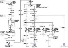 97 s10 radio wiring diagram asp images 97 s10 wiring diagram 97 circuit wiring diagram picture