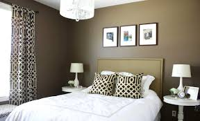 impressive Small Guest Bedroom Ideas 41 Home Decor Ideas with .