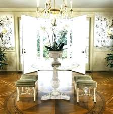 round entry table foyer table ideas round foyer table ideas architecture best round entry table ideas on entryway round foyer table entry table with drawers
