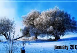 january winter background. Exellent Winter January 2013  Frozen Snow Winter Seasons January Landscape Ice Inside Winter Background
