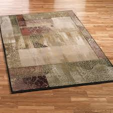 8 by 10 area rugs. Brown Area Rug 8x10 Designs 8 By 10 Rugs
