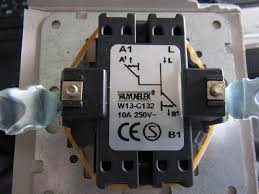 ask the trades electric aawning switch wiring help please fixed new awning switch wiring diagram on back somfy