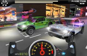street drag racing apk download free racing game for android