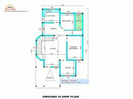 house plan kerala style free coryc me
