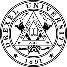 drexel essay drexel essay speech outline buying custom university admission